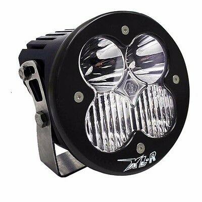 Baja Designs S2 Pro Clear LED Light Spot Beam ATV UTV Truck Jeep XP1000