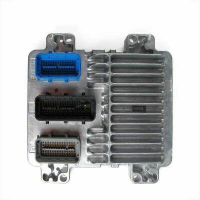 Cobalt 2006 06 2.2L Engine Computer ECM PCM 12589998 Programmed to your VIN