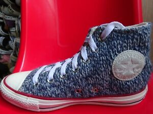 Converse all star taille 37.5