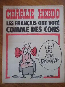 Charlie-Lilla-122-Francese-Cons-Vote-Elezione-President-il-Pen-Reiser-19-3-1973