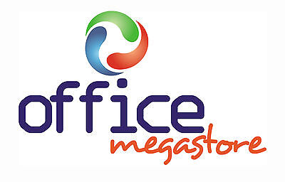officemegastoresrl