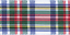 Berisfords-Scottish-Woven-Tartan-Ribbon-7mm-10mm-16mm miniatuur 2