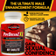 Male-Enhancement-Pills-Natural-Male-Libido-Enhancing-Pills-Over-the-Counter thumbnail 4