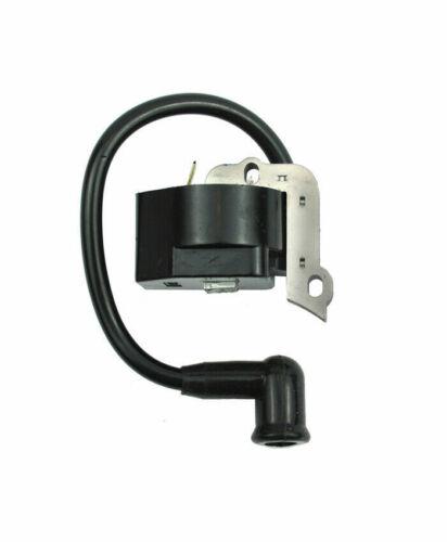 Machinetec Ignition Coil Module Fits STIHL BR45 SH85 BG45 BG46 BG55 BG65 BG85