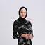 Elegant-Muslim-Women-Flower-Net-Yarn-Cocktail-Maxi-Dress-Abaya-Lace-Long-Robe thumbnail 22