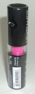 NYX-Velvet-Matte-Lipstick-MIAMI-NIGHTS-VMLS07-New-amp-Sealed