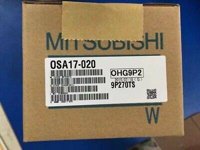 MITSUBISHI ENCODER OSA17 FREE SHIP