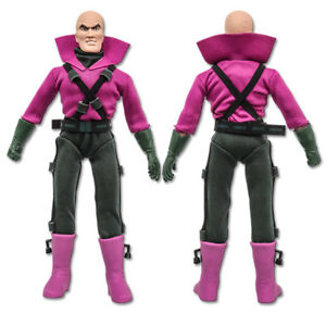 Super-Friends-Retro-Action-Figures-Series-6-Lex-Luthor-Loose-in-Factory-Bag