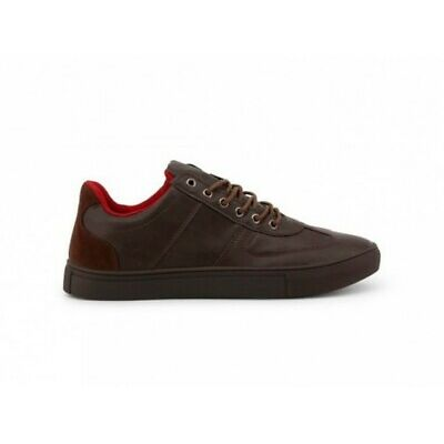 Zapatillas Duca Di Morrone Billy Brown