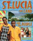 The Land and the People by Daniel Gilpin (Paperback, 2013)