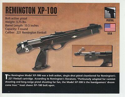 Remington 1999 100th Grand American 2001 Grand pins Shooting School NEW RARE