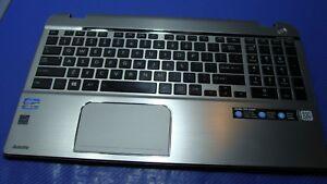 TOSHIBA SATELLITE P55 A5200 WINDOWS 7 X64 TREIBER