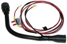 s l225 cannon plug wire harness volvo penta cable harness plug, fuel  at gsmx.co