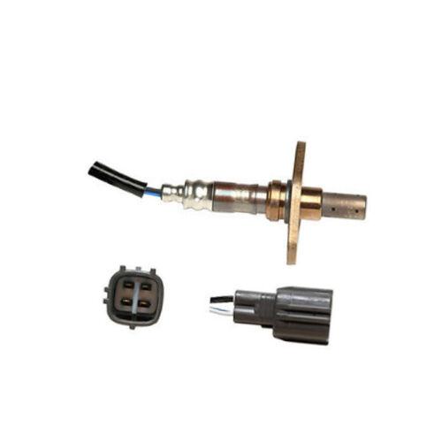 234-9002 Air Fuel Ratio Sensor For 99-02 Toyota 4Runner 00-03 Tacoma 3.4L-V6