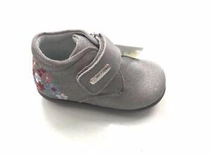 Caricamento dell immagine in corso Balducci-Bambina-Sneakers-CITA114-Grigio 94868eae8ab