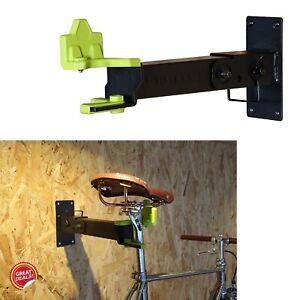 Terrific Details About Bicycle Repair Stand Work Bench Mount Bike Mechanic Park Holder Folding Storage Machost Co Dining Chair Design Ideas Machostcouk