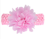 10x-Baby-Girls-Large-Ruffle-Flower-Lace-Hairband-Soft-Elastic-Headband-Hair-Band thumbnail 17