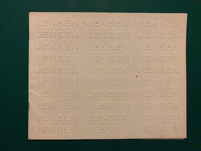 Jensen Interceptor Series III 1971-74 UK Market Sales Brochure ... on cadillac eldorado wiring diagram, ford thunderbird wiring diagram, dodge viper wiring diagram, ford f-series wiring diagram, toyota sequoia wiring diagram, amc amx wiring diagram, lexus lfa wiring diagram, chrysler new yorker wiring diagram, opel astra wiring diagram, nissan 370z wiring diagram, alfa romeo spider wiring diagram, mercury zephyr wiring diagram, mitsubishi starion wiring diagram, pontiac fiero wiring diagram, ferrari 308 wiring diagram, plymouth gtx wiring diagram, sunbeam tiger wiring diagram, scion tc wiring diagram, lamborghini 400gt wiring diagram,