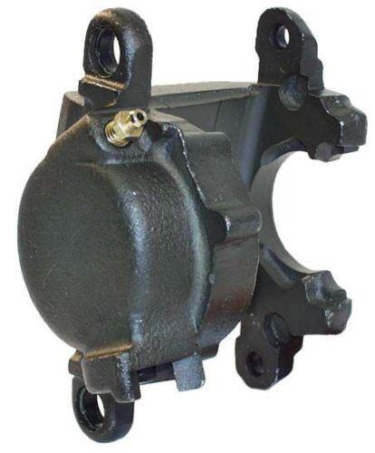 BRAND NEW GM METRIC BRAKE CALIPER,STEEL,LEFT,2 5//8 PIST