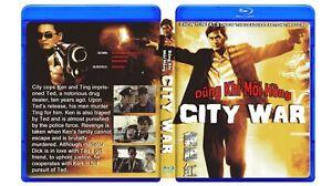 DUNG-KHI-MOI-HONG-City-War-Phim-Le-Hong-Kong-Bluray-USLT-Can-Eng-Dub