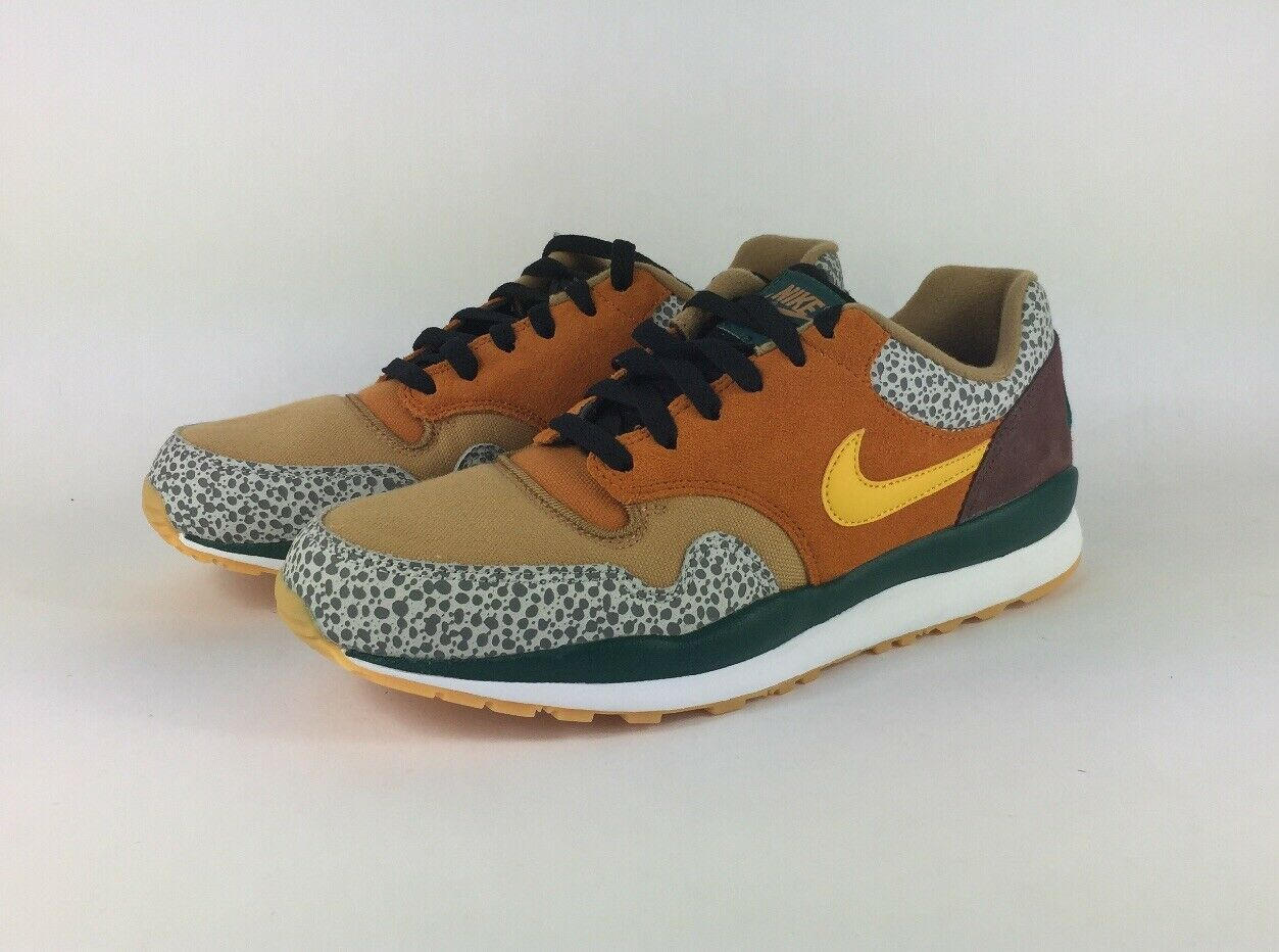 "Nike Air Safari ""atmos"" Sz 8"