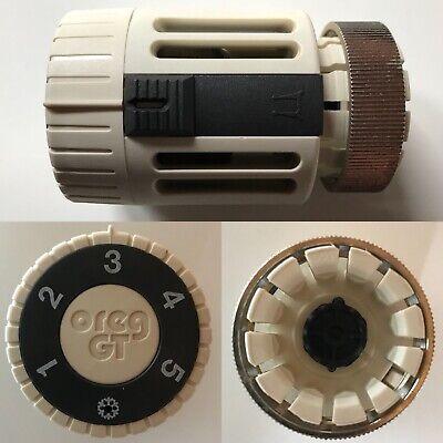 Oreg/_GT/_Thermostatkopf/_Alte/_Bauart/_Ondal/_Ondatherm