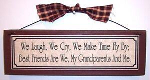 BEST-FRIEND-GRANDPARENTS-signs-plaques-gift-ideas-for-a-grandparent