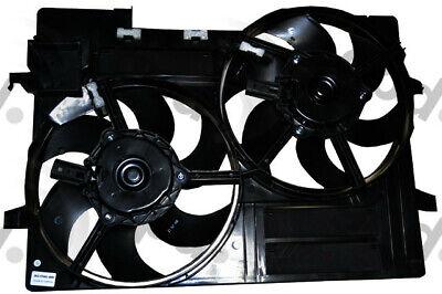 2811689 Cooling Fan