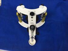 New Listingivoclar Vivadent Stratos 300 Dental Articulator