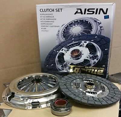 Aisin RN 049/Clutch Hydraulic