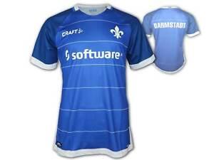 Craft-SV-Darmstadt-98-Heim-Trikot-18-19-blau-SV98-Home-Shirt-Bundesliga-Gr-S-XXL