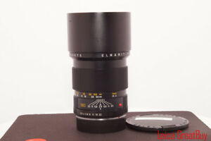 Leica-Elmarit-R-180mm-f-2-8-MF-3-Cam-Lens-2940675