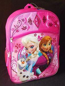 comprar comprar los recién llegados Disney Frozen Anna Elsa Niña 16