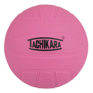 Authorized-Retailer-of-Mini-Pink-Volleyball