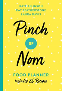 Pinch-of-Nom-Food-Planner-Includes-26-New-Recipes