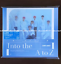 thumbnail 3 - New ATEEZ Into the A to Z First Limited Edition CD DVD Card Case Japan COZP-1737