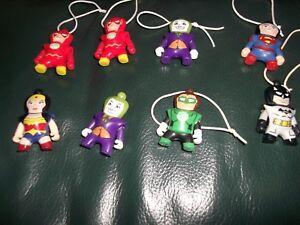 Action- & Spielfiguren Choose your Toys Kinder Surprise DC Justice League & Super Hero Girls