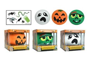 Halloween-Party-Game-Pass-The-Parcel-Pumpkin-Novelty-Gift-Trick-or-Treat-Kids