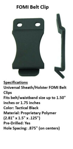 GUNNER/'s CUSTOM HOLSTERS fits Beretta APX  IWB Conceal Customize YOUR holster