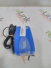 Gendex Dental Systems 4519 105 0360 Ehd Dental Digital X Ray Sensor