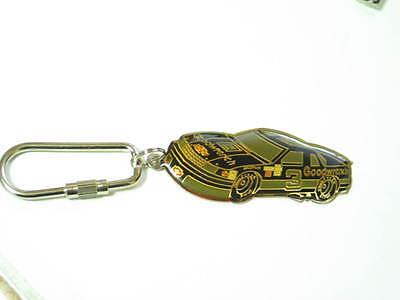 Rostiges Walllace Schlüsselanhänger Metall Schlüsselanhänger To Win Warm Praise From Customers Auto & Motorrad: Teile