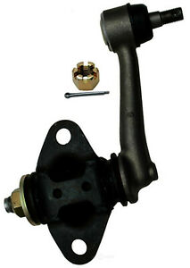 ACDelco 45C1088 Professional Idler Link Arm