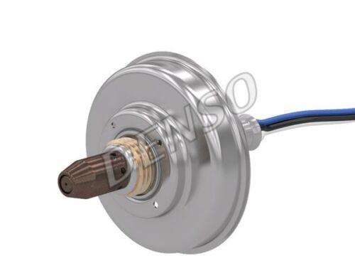 Pré-Chat Capteur Lambda pour Mazda 2 DE 1.3 1.5 07 /> 15 Essence de DH/_3 DENSO