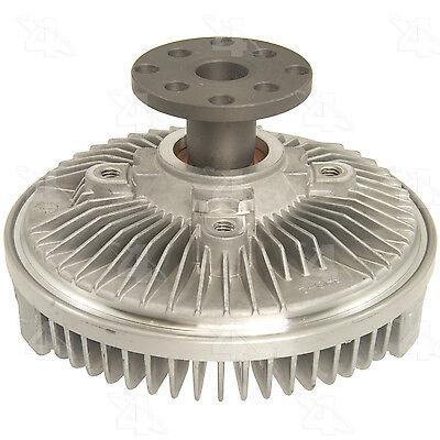 Hayden 2799 Thermal Fan Clutch