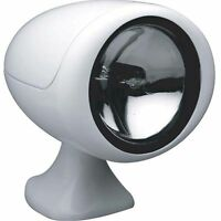 Itt Jabsco 61050-0012 155 Sl Rc Searchlight on Sale