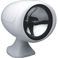 Itt Jabsco 61050-0012 155 Sl Rc Searchlight on sale
