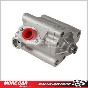 Water Pump Fits 89-94 Ford Mazda B2300 Ranger 2.3L L4 SOHC 8v