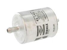 Genuine MAHLE Original Gas Petrol Tank Fuel In-Line Metal Filter KL145 KL 145