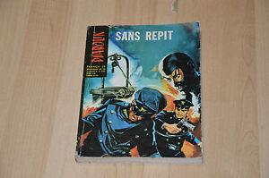 album-bd-DIABOLIK-n-24-sans-repit-2e-serie
