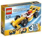 LEGO Creator Super Racer (31002)